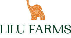 Lilu Farms